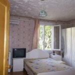 Отдых в Абхазии частный сектор Гагра жилье эконом у моря гостевой дом на пляже