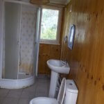 Отдых в Абхазии частный сектор жилье эконом у моря в Гаграх